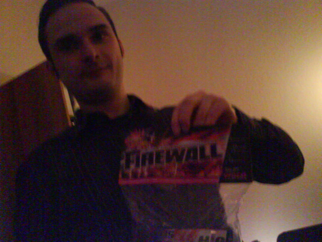 Firewall - Hightech gegen Hacker